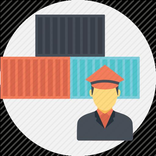 Customs Broker, Customs Broking, Customs Services, Freight