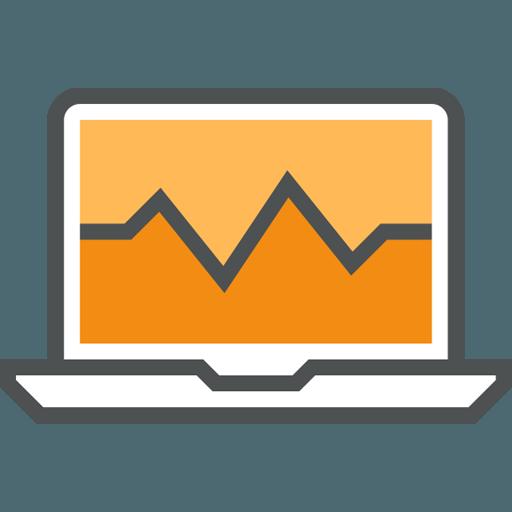 Zipari Icon Broker Portal