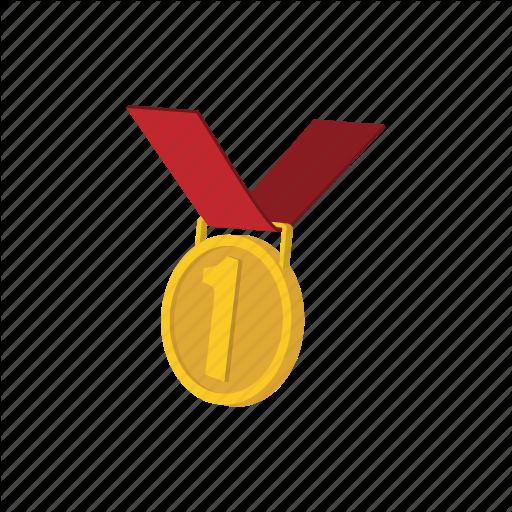 Medal Vector Cartoon Huge Freebie! Download For Powerpoint
