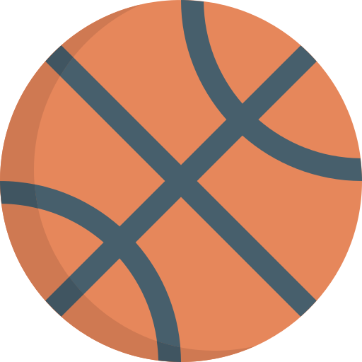 Bronze Medal Png Icon