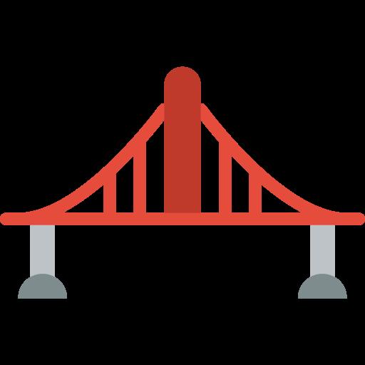Bridge Png Icon