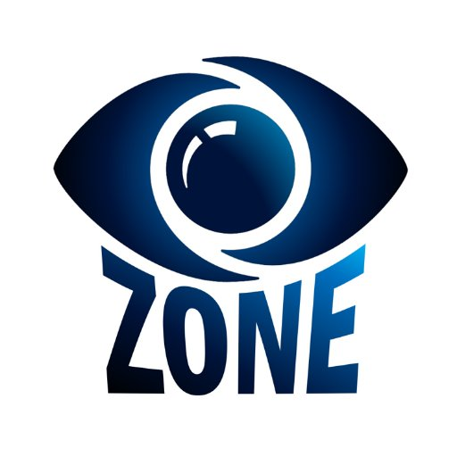 Big Brother Zone