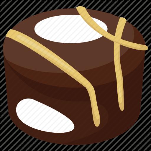 Assorted Chocolate, Chocolate Brownie, Chocolate Pastry