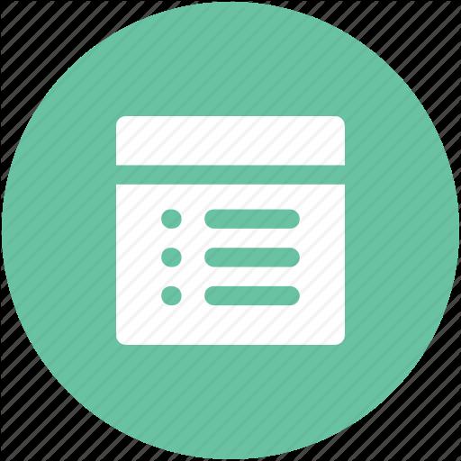 Content, Content View, Design Element, Infographic, Template, Web