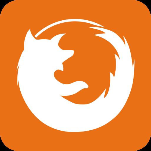 Firefox Os, Fire Fox, Firefox, Browser Icon