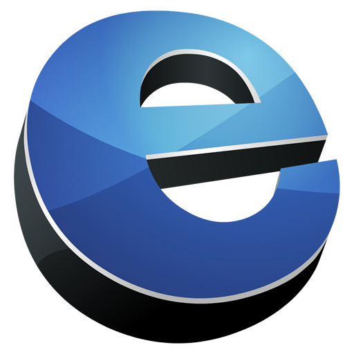Ie Browser Icon Download Free Icons