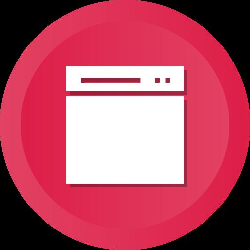 App, Application, Mac, Ui, User, Interface, Browser, Window