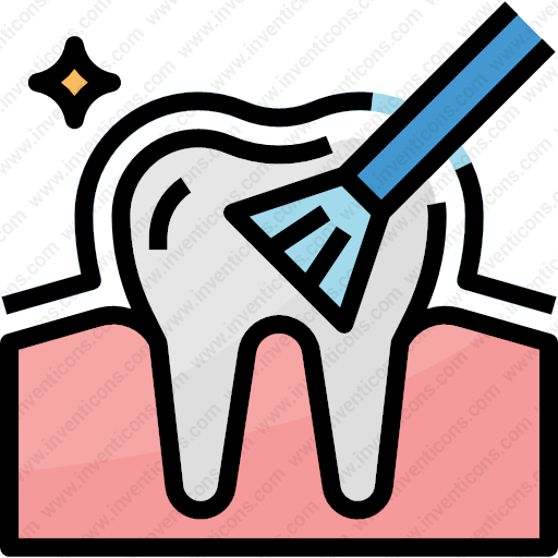 Download Teeth,brushing,healthcare,toolsimplements,medicalbrush