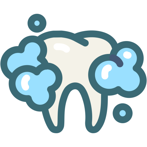 Professional Teeth Cleaning Toronto
