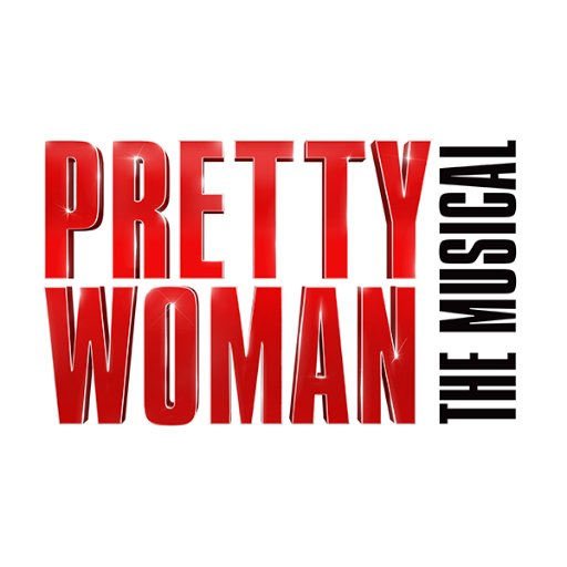Pretty Woman The Musical On Twitter Exclusive A Clip