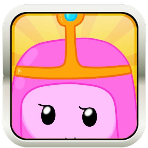Bubblegum Tittle Princess Latest Version Apk