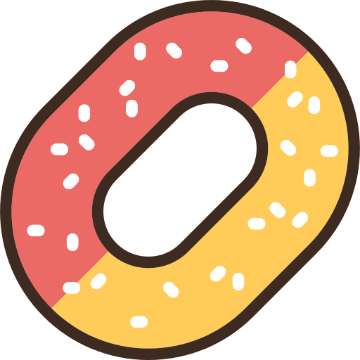 Gum Png Icon