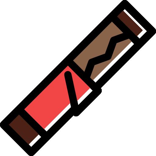 Gum Icon