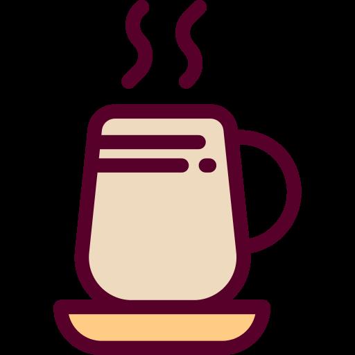 Tea Coffee Png Icon