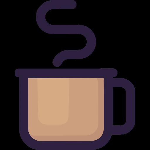 Mug, Coffee, Tea Cup, Coffee Cup, Food, Food And Restaurant