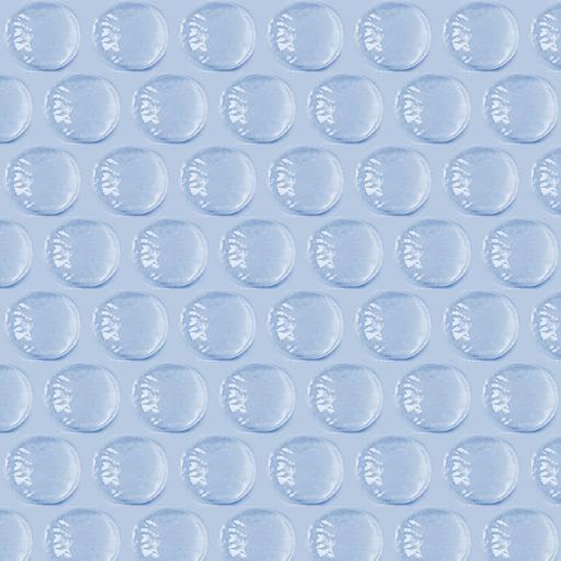 Popping Bubble Wrap Free Windows Phone App Market