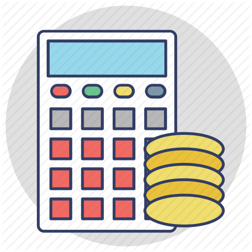 Accounting, Bookkeeping, Budget, Budget Calculator, Budget