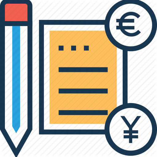 Budget, Budget Plan, Business, Planning, Sheet Icon
