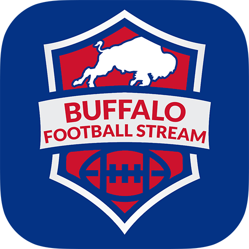 Buffalo Football Stream Appstore For Android