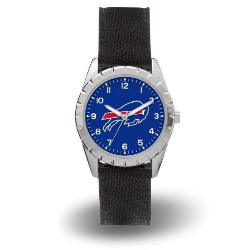 Buffalo Bills Watches Team Logo Watches