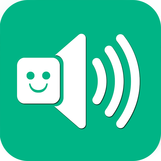 Soundboard For Vine Amazon Ca Appstore For Android