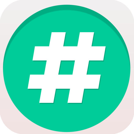 Tags For Likes Hashtag Helper For Vine Tags For More Likes