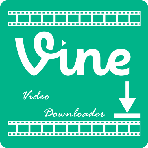 Vine Video Downloader Hd Appstore For Android