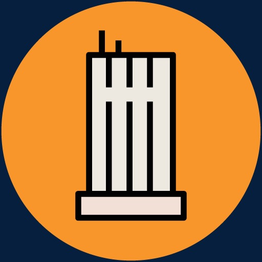 Construction Material Building Icon, Construction Clipart