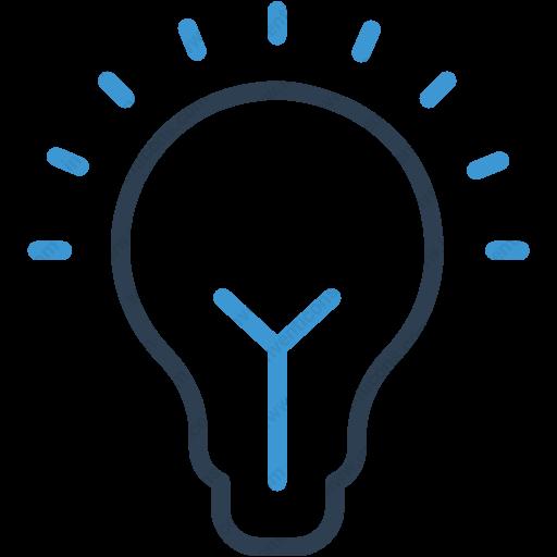 Download Lightbulbillumination,electric Bulb,lighting,creativity