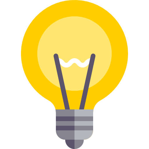Idea, Light Bulb, Invention, Illumination, Electronics, Technology