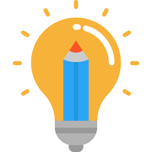 Invention, Seo And Web, Idea, Electricity, Illumination