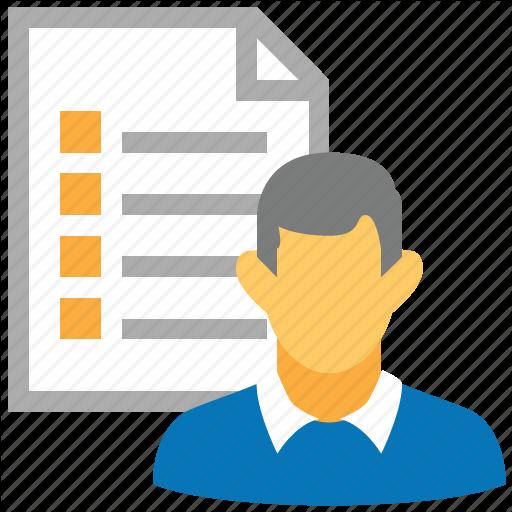 Bulk List, Client, Client List, Clients, Customer List, Document