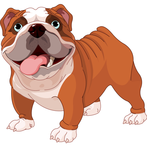 Bulldog Match Free Iphone Ipad App Market