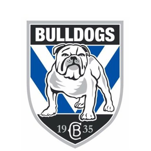 Nrl Bulldogs