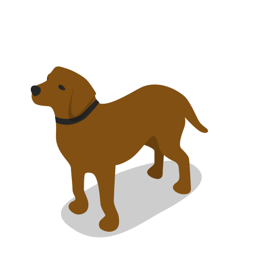 Dog, Animal Kingdom, Pet, Animals, Bulldog, Mammal Icon
