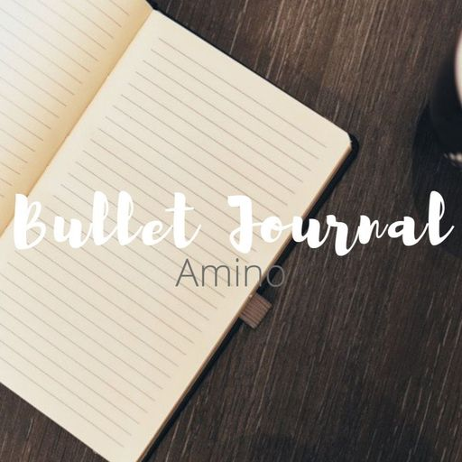 Bullet Journal Doodle Ideas