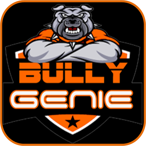Bully Genie Appstore For Android