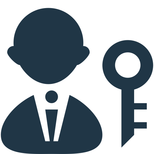 Role Function Authority, Authority, Bully Icon With Png And Vector