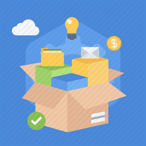 Bundle Pricing, Bundling, Combine, Deal, Marketing Strategy