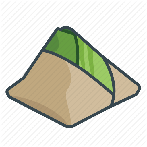 Menu Vector Traditional Huge Freebie! Download For Powerpoint