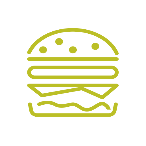 Hamburger Icons For Free Download Uihere