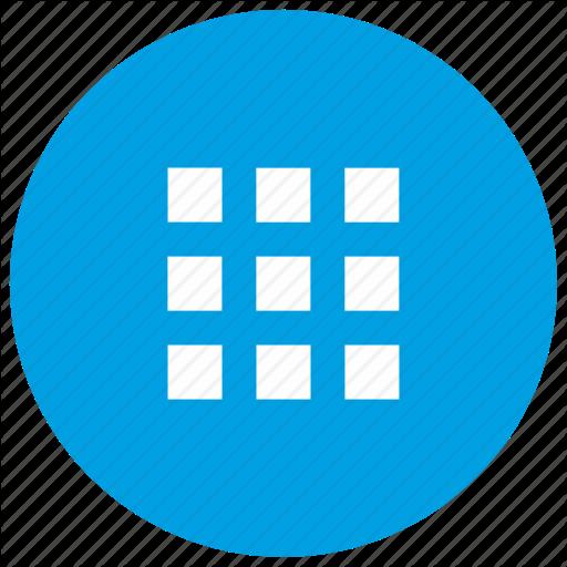 Mobile Menu Icon Transparent Png Clipart Free Download