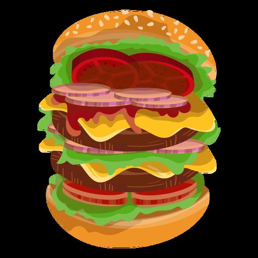 Vector Burger Free Download On Unixtitan