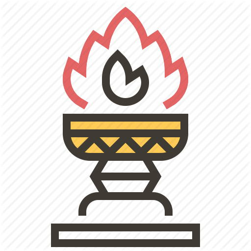 Burning, Fire, Fire Flame, Interface, Pyre, Sports And Competition