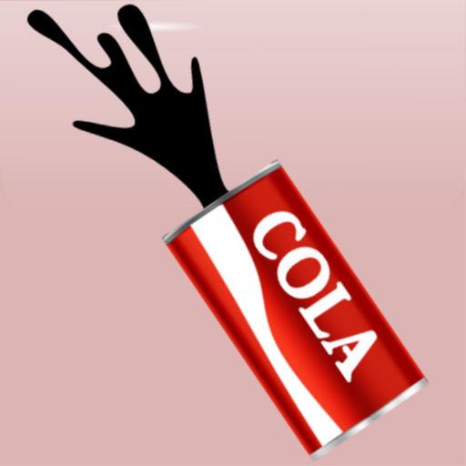 Cola Burst