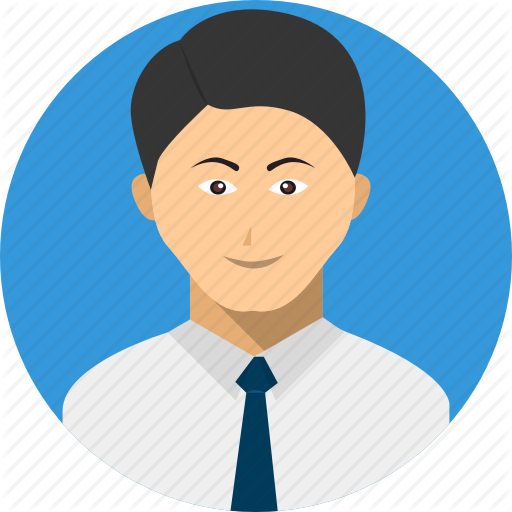 Vector Avatars Free Professional Transparent Png Clipart Free