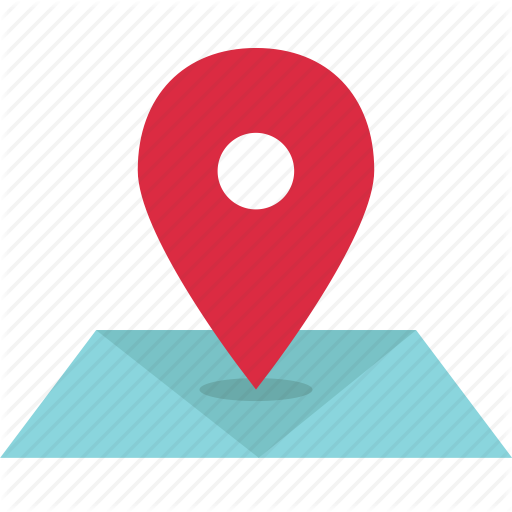 Google, Gps, Location, Map, Mapquest, Maps, Pn
