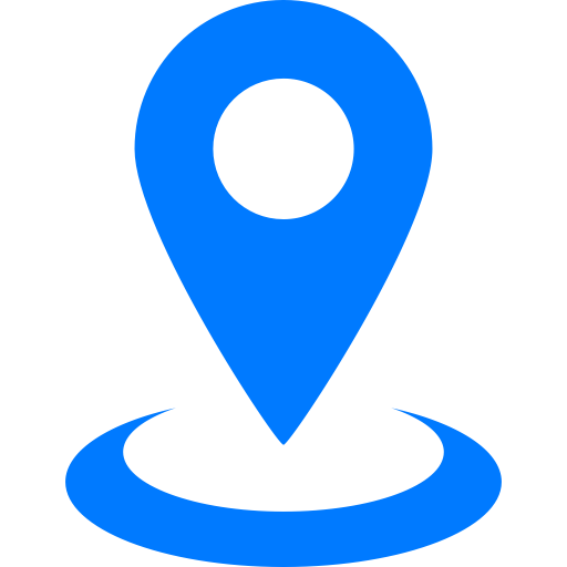 Mac Map Icons, Download Free Png And Vector Icons, Unlimited