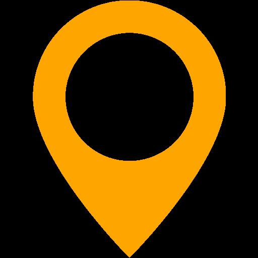 Map Marker Png Transparent Images