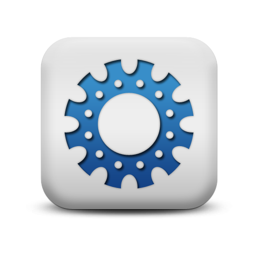 Enterprise Security Operations Icon Images